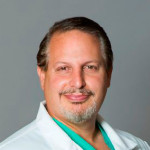 Martin Cascio, MD