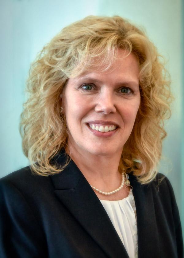 Jane Ulrich